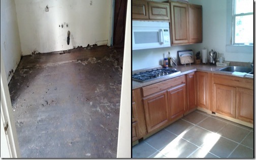kitchen compare
